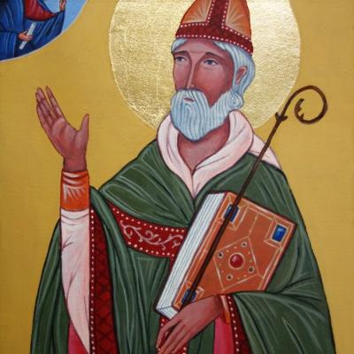 Święty Ryszard