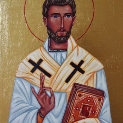 Święty Tytus